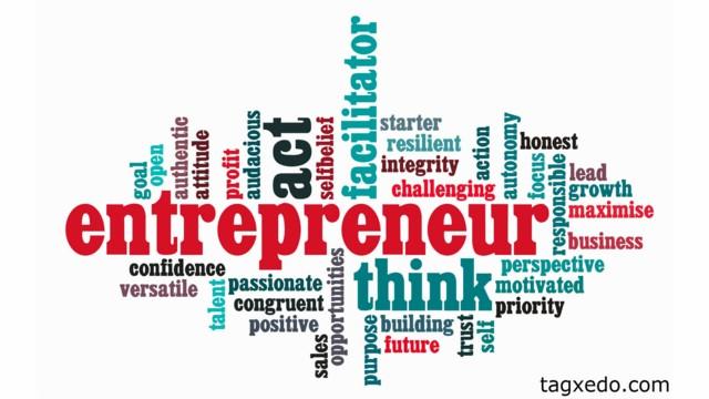 entrepreneur-pic